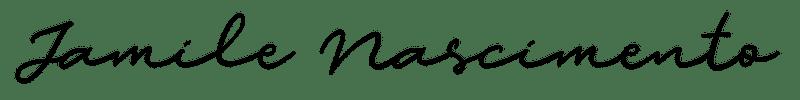 Sabrinas - Assinatura (2)